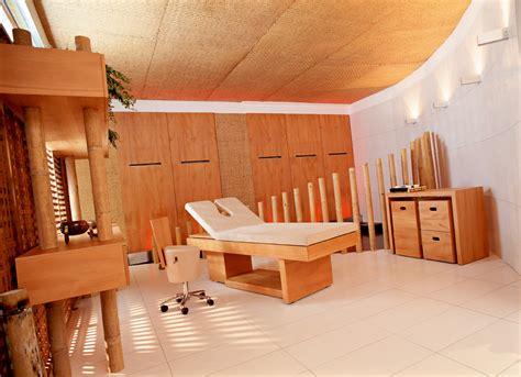 centro arredamenti lavanda i belli design