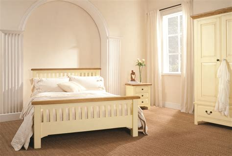 White Cream Bedroom Furniture | the elegant cream bedroom furniture for your room