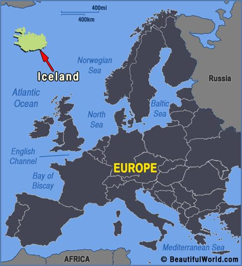 5 Sq Feet by Map Of Iceland Facts Amp Information Beautiful World