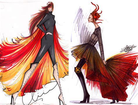 Thesa Dress By Naura 4warna Gamis inspired fashion www pixshark images