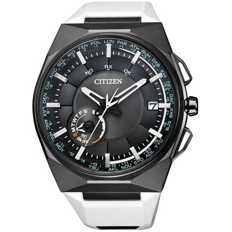 Harga Jam Tangan Pilot Quartz 27 best jam tangan citizen original images on