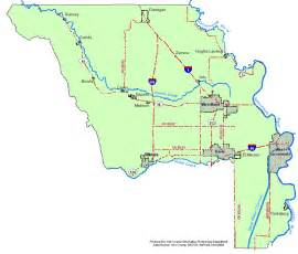 map of woodland california yolo county about us