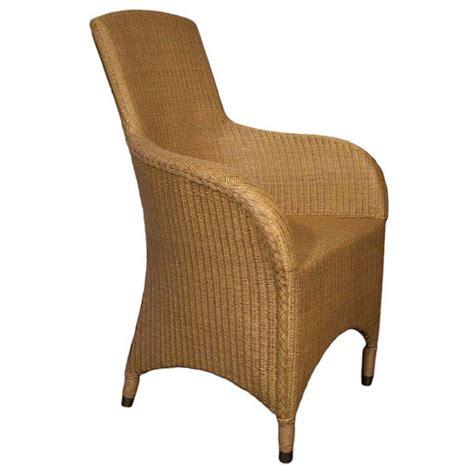 stuhl loom rattan stuhl loom rostock natur esszimmerstuhl
