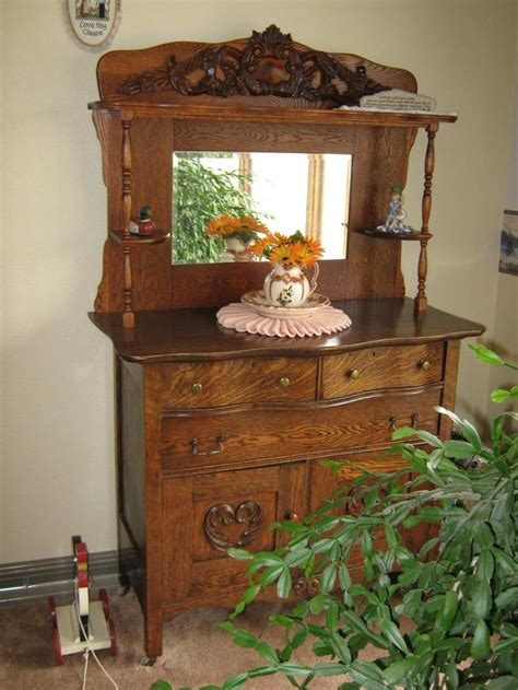 antique buffet top products  love   painting
