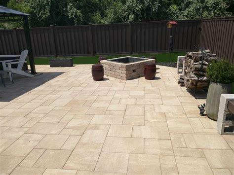 patio paver sand patio paver sand patio paver sand estimation dwell