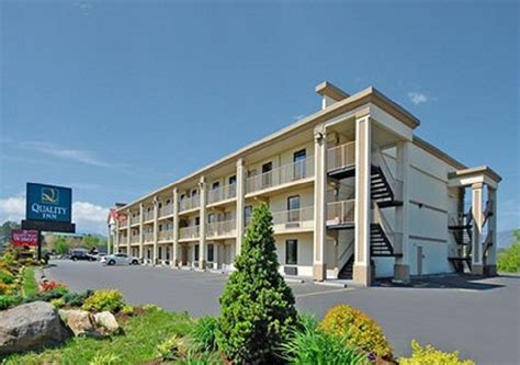 Comfort Inn Teaster Pigeon Forge by Comfort Inn Pigeon Forge Tn Trendy Pigeon Forge Tn