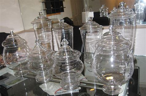 where to buy jars for buffet by tasty tables white buffet bling buffet buffet san diego wedding
