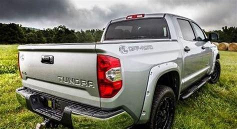 Toyota Tundra Diesel Release Date 2016 Toyota Tundra Diesel Release Date Car Reviews Release