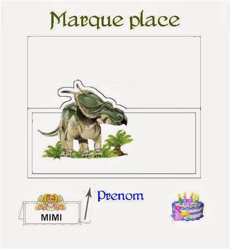 kit de dinosaurios para imprimir gratis ideas y kit de kit de dinosaurios para imprimir gratis ideas y