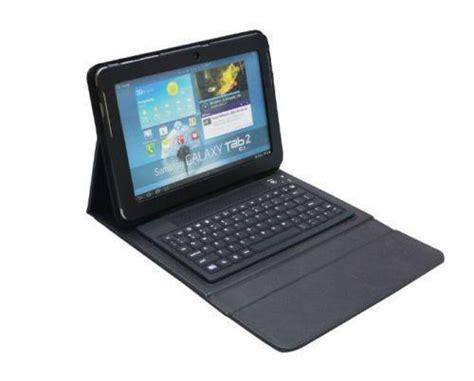 Casing Hp Samsung Galaxy 1 samsung galaxy tablet 10 1 ebay