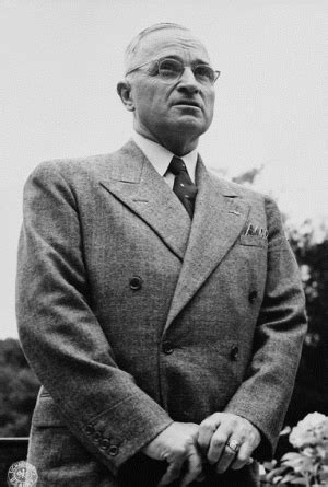 the president harry s truman and the four months that changed the world books dressing presidential the us presidents style guide