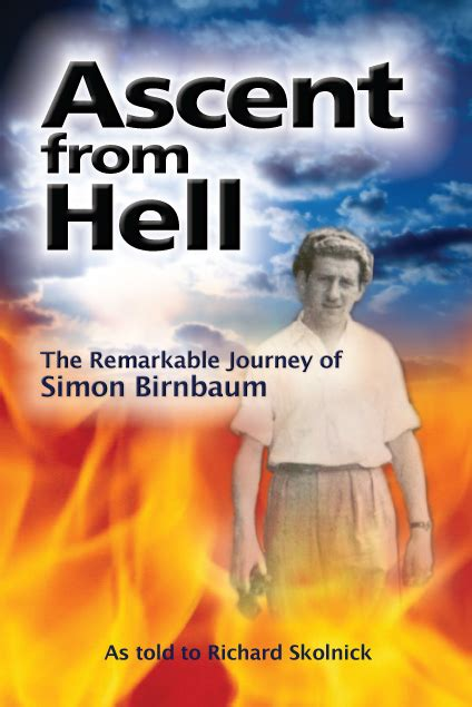 ascent into hell books ascent from hell comteq publishing