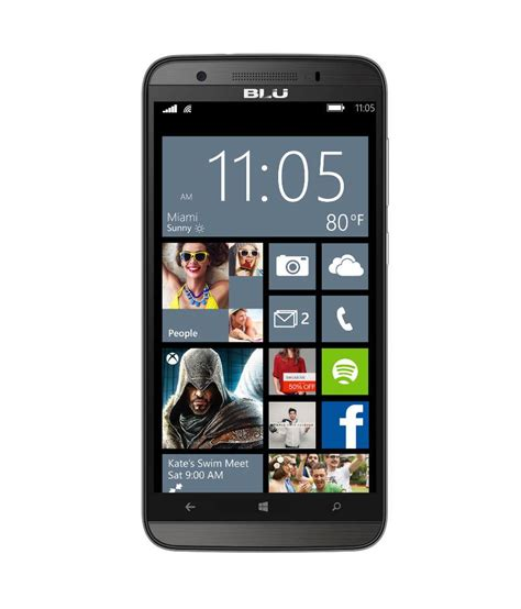buy mobile mobile phones mobile phones price in india buy mobiles