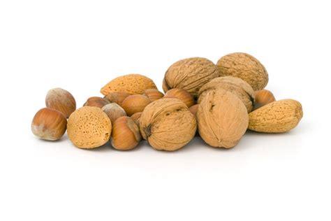 healthy fats vegan 10 steps to being a healthy vegan plenteousveg