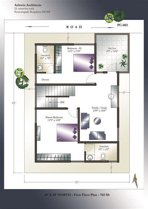 1062 sq ft 3 bedroom low budget house kerala home north facing vastu home single floor tamilnadu house plans