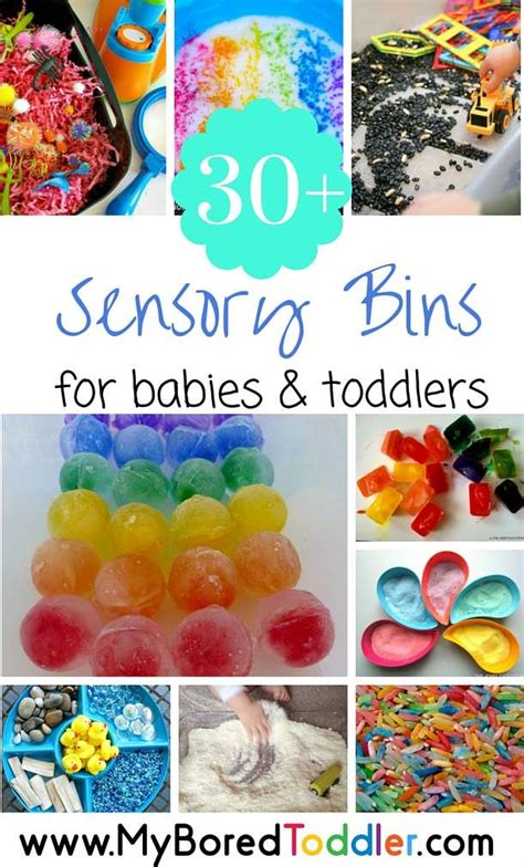new year 2016 activities for babies sensory bins for toddlers my bored toddler