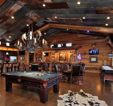 man cave ideas twobertis 10 awesome man cave ideas