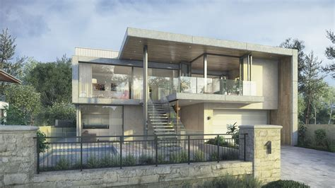 two storey residential house amazing 28 images two