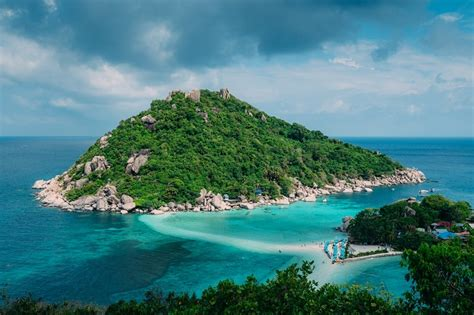 thailand family holiday destinations places  visit