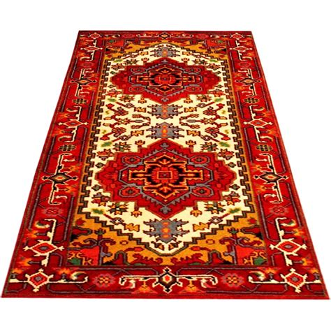 Discount Area Rugs Atlanta Discount Rugs Nomad Rugs 100 Rugs Atlanta Clearance Rugs And Discounted Rug