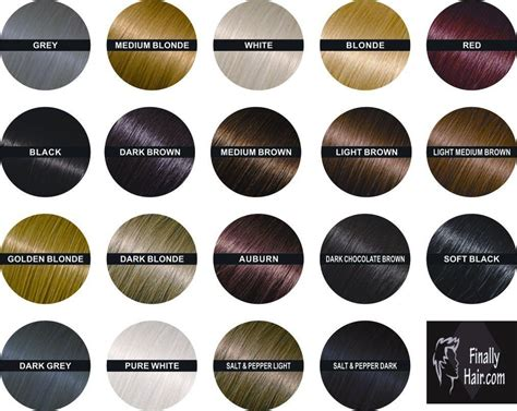 100 natural cover bald head by caboki hair fibers hyderabad 11 best hair loss concealers of 2018 hold the hairline