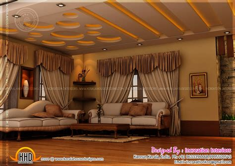 home interior design kannur kerala house interior design kannur kerala kerala home design