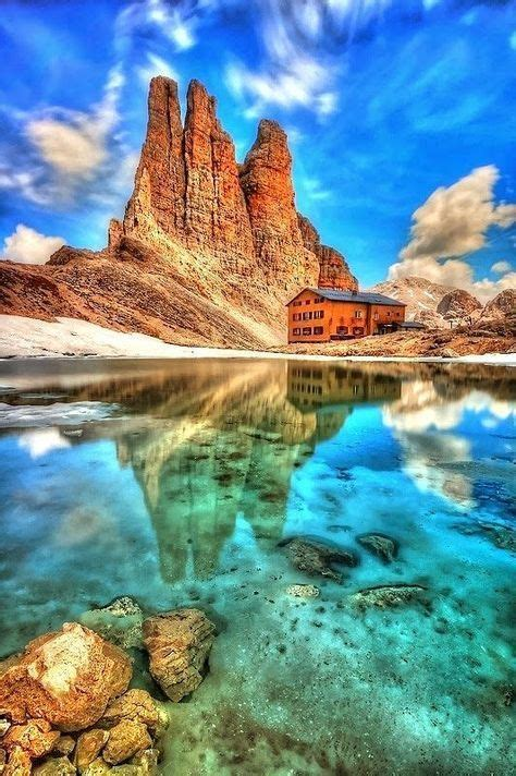best cing in italy 17 best ideas about king of italy on church