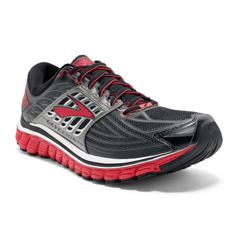 are running shoes for working out glycerin 14 s running shoes