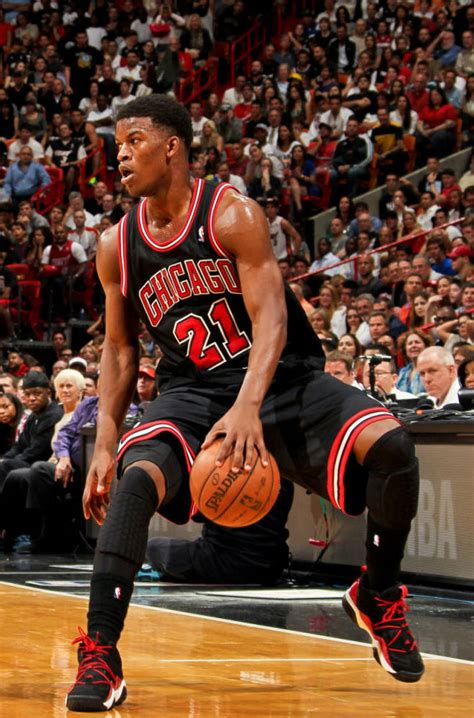 what shoes does jimmy butler wear what shoes does jimmy butler wear shoes for yourstyles