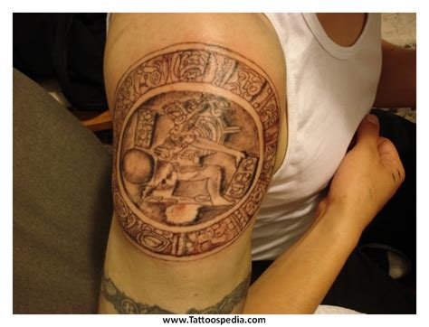 5150 tattoo meaning tony baxter