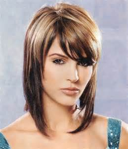 medium length tapered or layered hairstyles for 50 carr 233 plongeant d 233 grad 233 c est ma future coupe de cheveux