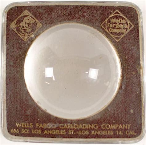 wells fargo help desk wells fargo desk magnifier