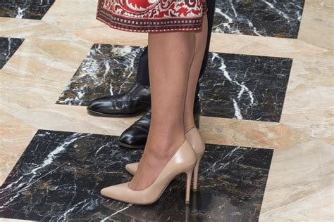 kate middleton shoes kate middleton wears l k and bromley