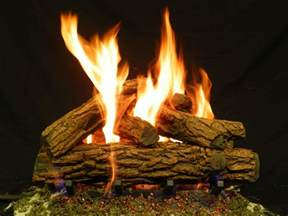 Artificial Gas Fireplace Logs by Logs For Gas Fireplace Fireplace Designs
