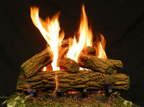 logs for gas fireplace fireplace gas