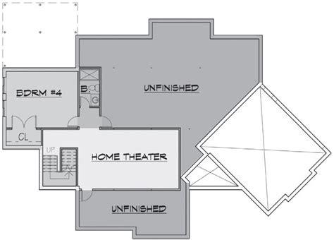 hearthstone homes omaha floor plans hearthstone homes floor plans omaha ne home design and