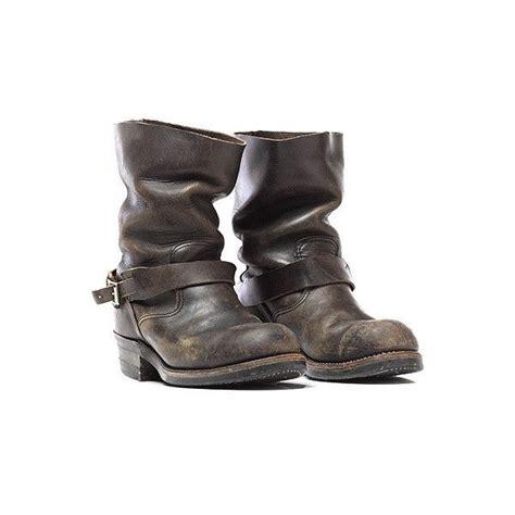 best mens biker boots best 25 mens biker boots ideas on biker boots