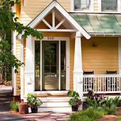 Home Design Story Move Door by Farmhouse Front Doors