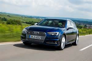new audi s4 avant 2016 review auto express