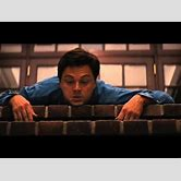 the-wolf-of-wall-street-movie-scene