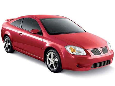 how to work on cars 2007 pontiac g5 regenerative braking buyer s guide 2007 pontiac g5 autos ca