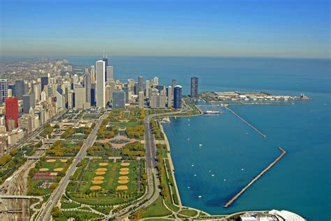boat slips for rent chicago il chicago harbor in chicago il united states harbor