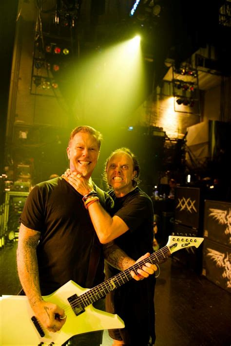 metallica heavy best 259 best nothing else matters images on