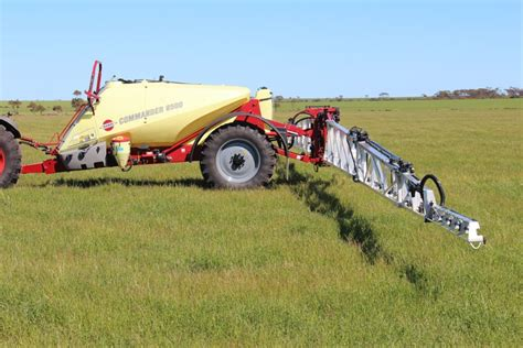 inductor tank australia inductor tank australia 28 images rogator rg700 sprayers self propelled sprayers
