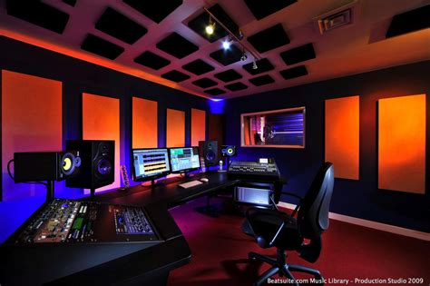 Stud Io | the beat suite recording studio newcastle beatsuite com