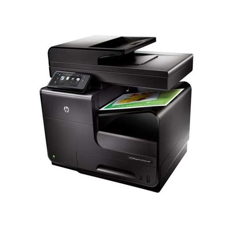 multifunktionsdrucker fax 940 hp officejet pro x576dw mfp tintendrucker multifunktion