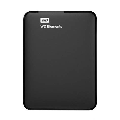 Wd Elements Portable Drive Usb 3 0 500gb buy wd elements 500gb usb 3 0 portable external drive in india at lowest prices