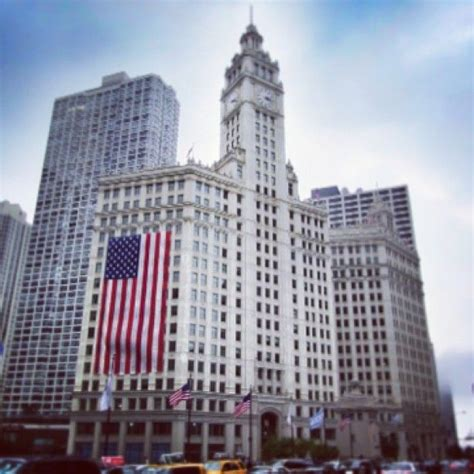 Wrigley Chicago Office by 29 Best Images About 2016 Annual Conference Expo Aota