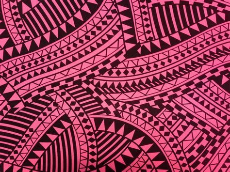 girly print wallpaper girly tribal print wallpaper www imgkid com the image