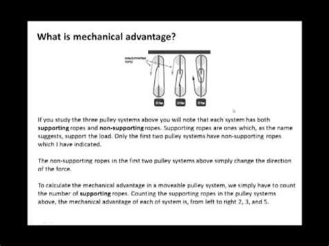 mechanical comprehension test questions and answers how to pass mechanical aptitude tests
